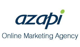 azapi-logo-Online-Marketing-Agency