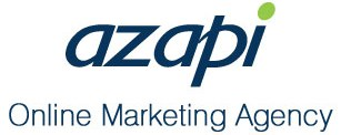 azapi-logo-Online-Marketing-Agency.1