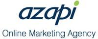 Azapi Online Marketing Agency